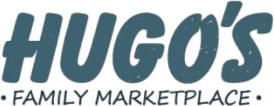 Hugo's Family Marketplace Weekly Ads, Deals & Coupons