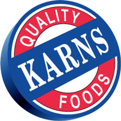 Karns Quality Foods Weekly Ads, Deals & Coupons