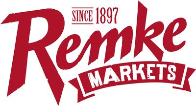 Remke Markets Weekly Ads, Deals & Coupons