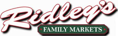 Ridley's Weekly Ads, Deals & Coupons