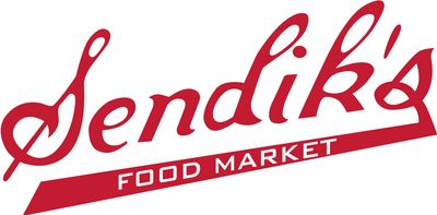 Sendik's Weekly Ads, Deals & Coupons