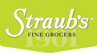 Straub's Weekly Ads, Deals & Coupons