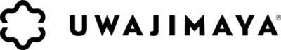 Uwajimaya Weekly Ads, Deals & Coupons