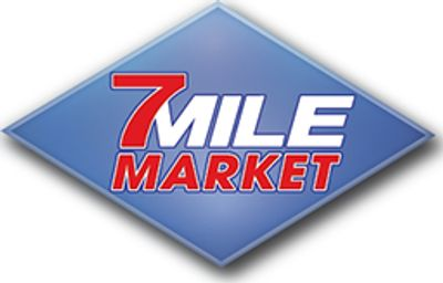 7 Mile Market Weekly Ads, Deals & Coupons