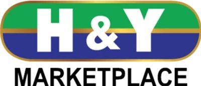 Hanyang Mart Weekly Ads, Deals & Coupons