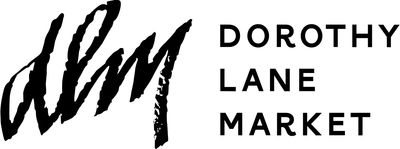 Dorothy Lane Market Weekly Ads, Deals & Coupons