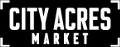 City Acres Market Weekly Ads, Deals & Coupons