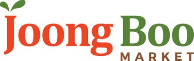 Joong Boo Market Weekly Ads, Deals & Coupons