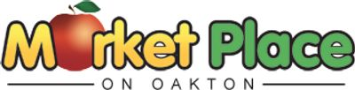 Marketplace On Oakton Weekly Ads, Deals & Coupons