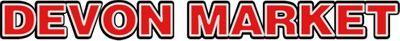 Devon Market Weekly Ads, Deals & Coupons