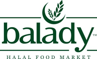 Balady Weekly Ads, Deals & Coupons