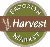 Brooklyn Harvest Market