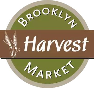 Brooklyn Harvest Market Weekly Ads, Deals & Coupons