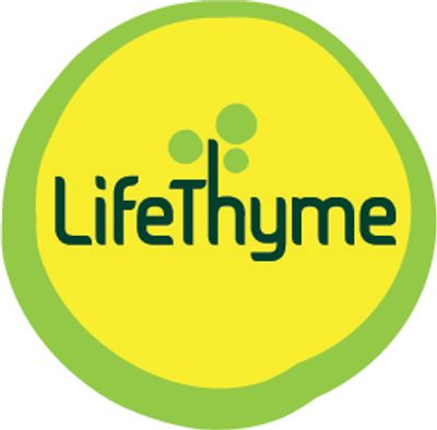 LifeThyme Weekly Ads, Deals & Coupons