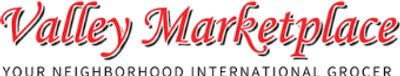 Valley Marketplace Weekly Ads, Deals & Coupons