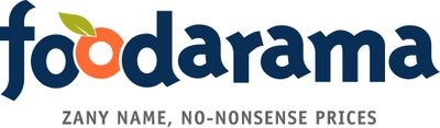Foodarama Weekly Ads, Deals & Coupons
