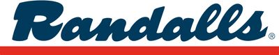 Randalls Weekly Ads, Deals & Coupons