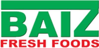 Baiz Market Weekly Ads, Deals & Coupons