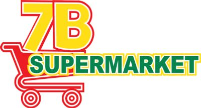 7 Brothers Supermarket Weekly Ads, Deals & Coupons