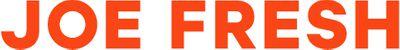 Joe Fresh Flyers, Deals & Coupons