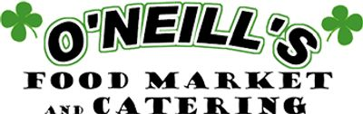 O'Neill's Food Market Weekly Ads, Deals & Coupons