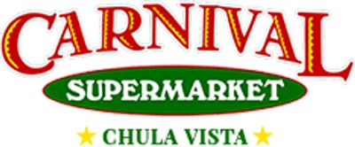 Carnival Supermarket Weekly Ads, Deals & Coupons
