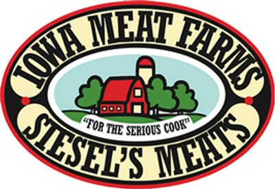 Iowa Meat Farms Weekly Ads, Deals & Coupons
