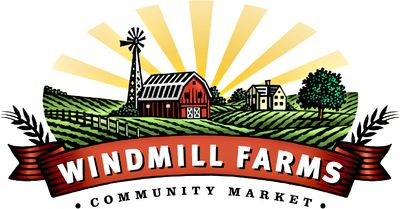 Windmill Farms Weekly Ads, Deals & Coupons