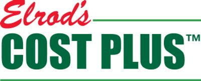 Elrod's Weekly Ads, Deals & Coupons