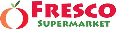Fresco Supermarket Weekly Ads, Deals & Coupons