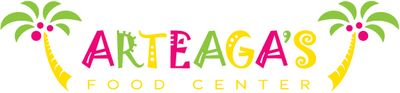 Arteaga's Weekly Ads, Deals & Coupons