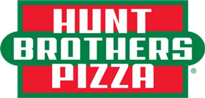 Hunt Brothers Pizza Weekly Ads, Deals & Coupons