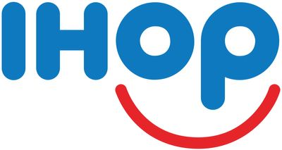 IHOP Weekly Ads, Deals & Coupons