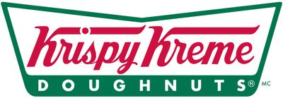 Krispy Kreme Weekly Ads, Deals & Coupons