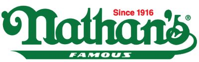 Nathan's Famous Weekly Ads, Deals & Coupons