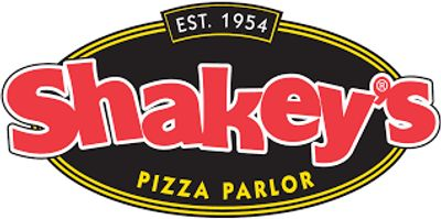 Shakey's Pizza Weekly Ads, Deals & Coupons