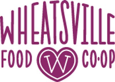 Wheatsville Food Coop Weekly Ads, Deals & Coupons