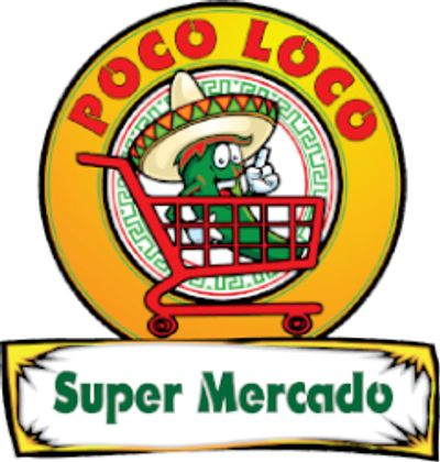 Poco Loco Weekly Ads, Deals & Coupons