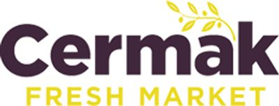 Cermak Fresh Market Weekly Ads, Deals & Coupons
