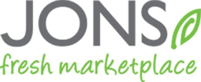 JONS Fresh Marketplace Weekly Ads, Deals & Coupons