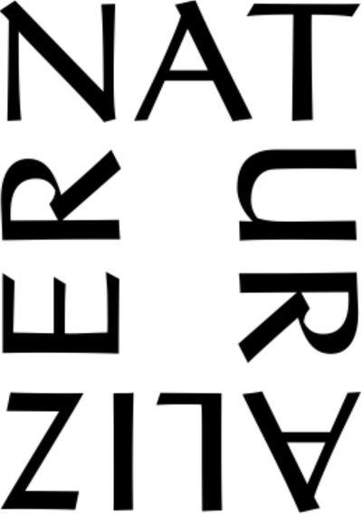 Naturalizer Flyers, Deals & Coupons