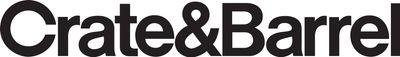 Crate and Barrel Canada Flyers, Deals & Coupons