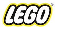 LEGO Shop Canada