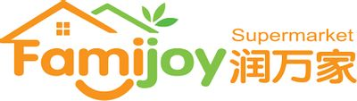Famijoy Flyers, Deals & Coupons