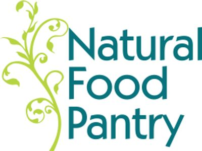 Natural Food Pantry Flyers, Deals & Coupons