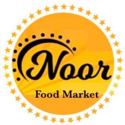 Noor Food Market Flyers, Deals & Coupons