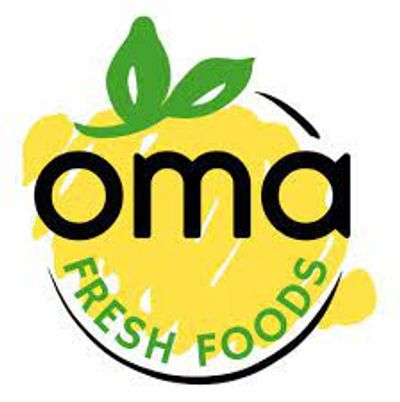 Oma Fresh Foods Flyers, Deals & Coupons