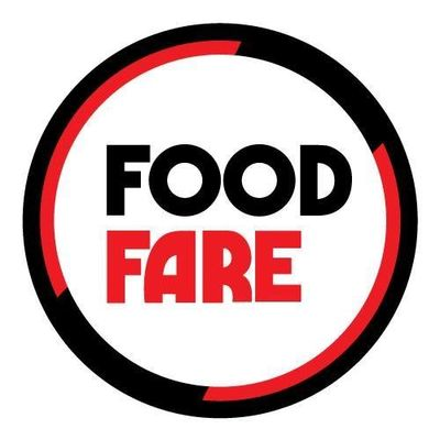 Food Fare Flyers, Deals & Coupons