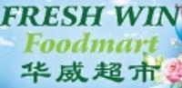 Fresh Win Foodmart