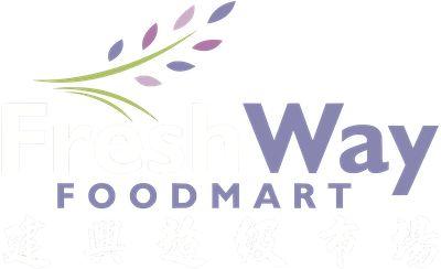 FreshWay Foodmart Flyers, Deals & Coupons